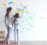 Top 5 Tips To Be A Good Parent