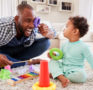Best Parenting Tips to manage your toddler